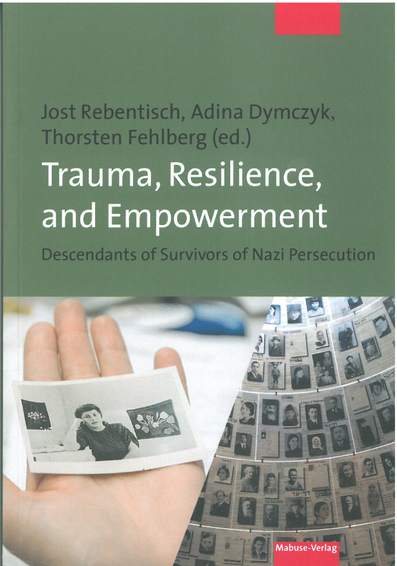 Trauma, Resilience and Empowerment